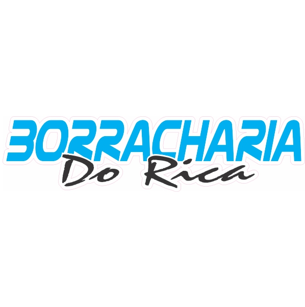 Borracharia do Rica