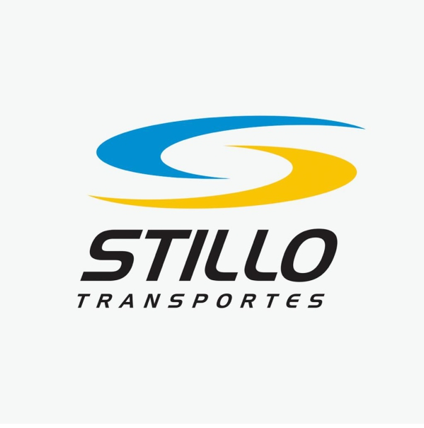 Stillo Transportes
