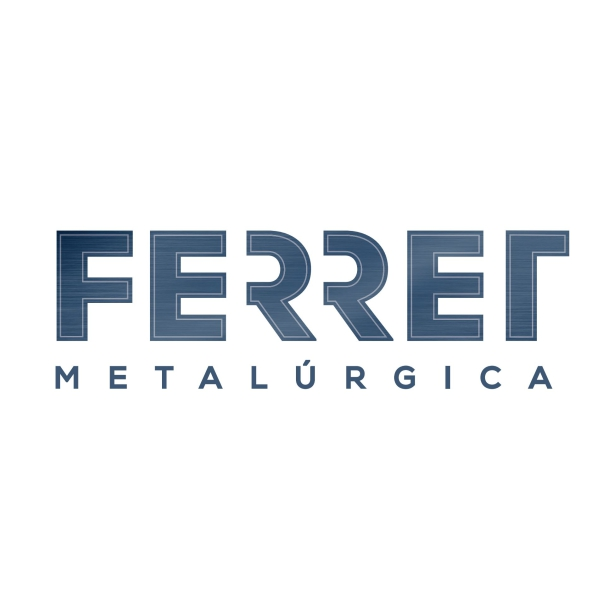 Ferret Metalúrgica