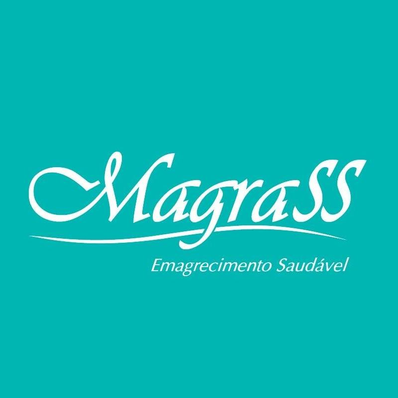 Magrass Carlos Barbosa