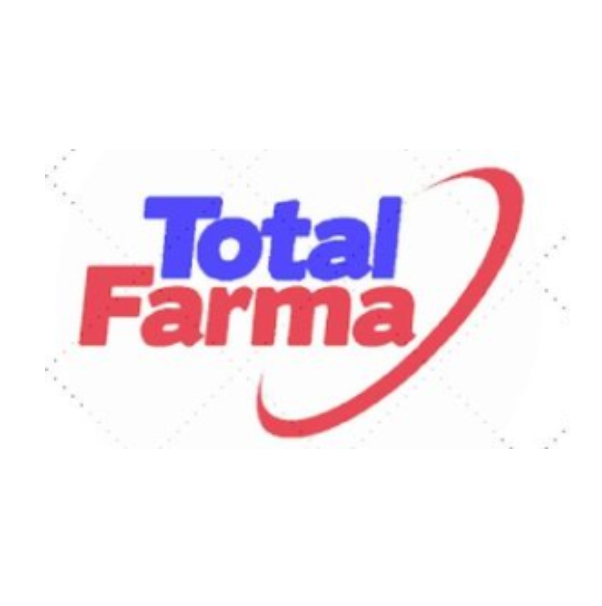 Total Farma Garibaldi